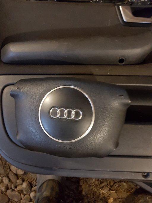 Airbag volan Audi A4 B6 1.9 tdi 2.0 benzina ALT 20