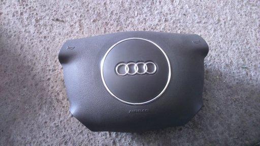 Airbag Volan Audi A4 B6