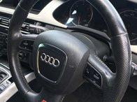 Airbag Volan Audi A4 B8 3 spițe