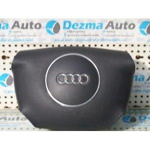 Airbag volan Audi A6 2.5tdi