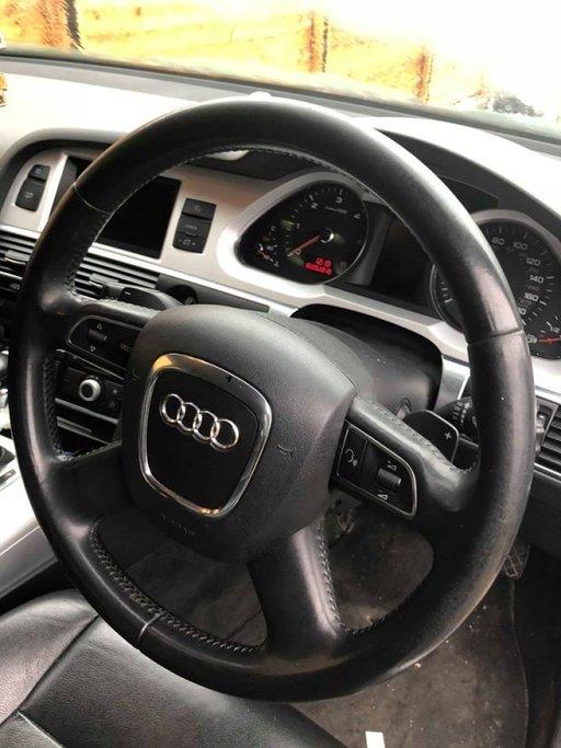 Airbag volan Audi A6 2010