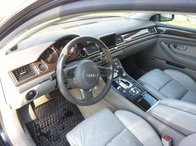 Airbag volan Audi A8 2003-2008