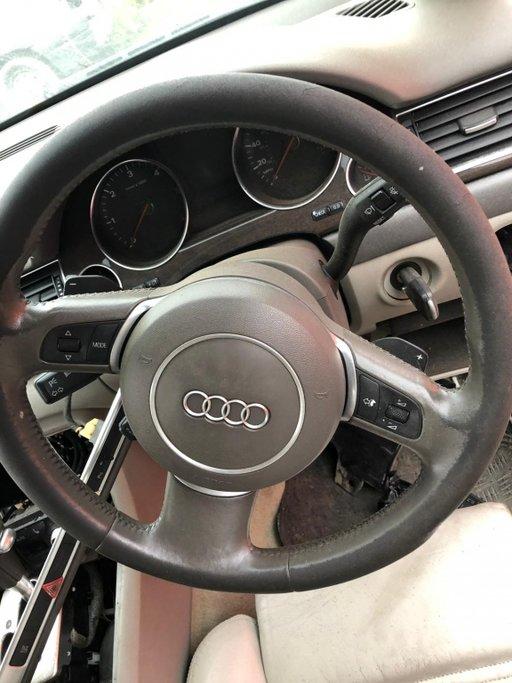 Airbag volan Audi A8 3.0 TDI ASB