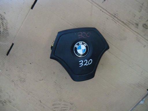 Airbag Volan BMW 320