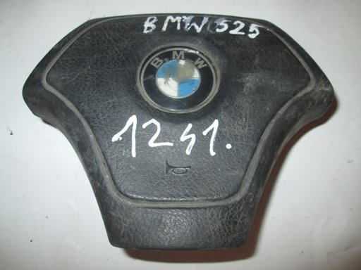 Airbag volan BMW 525 e34 1995