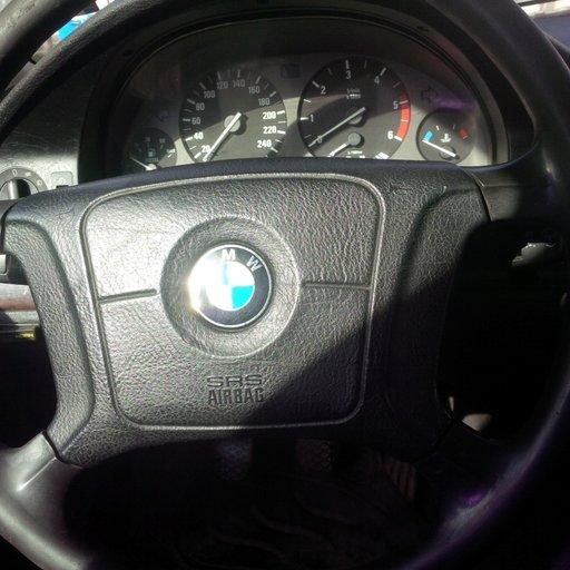 Airbag volan bmw e39 525
