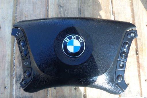 Airbag Volan BMW E39 DIN 2002