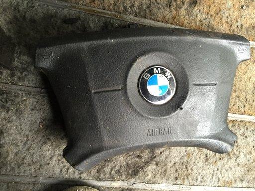 Airbag volan BMW E46 si Z3