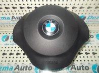 Airbag volan BMW seria 1