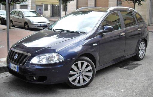 Airbag volan FIAT Croma 2005-2010