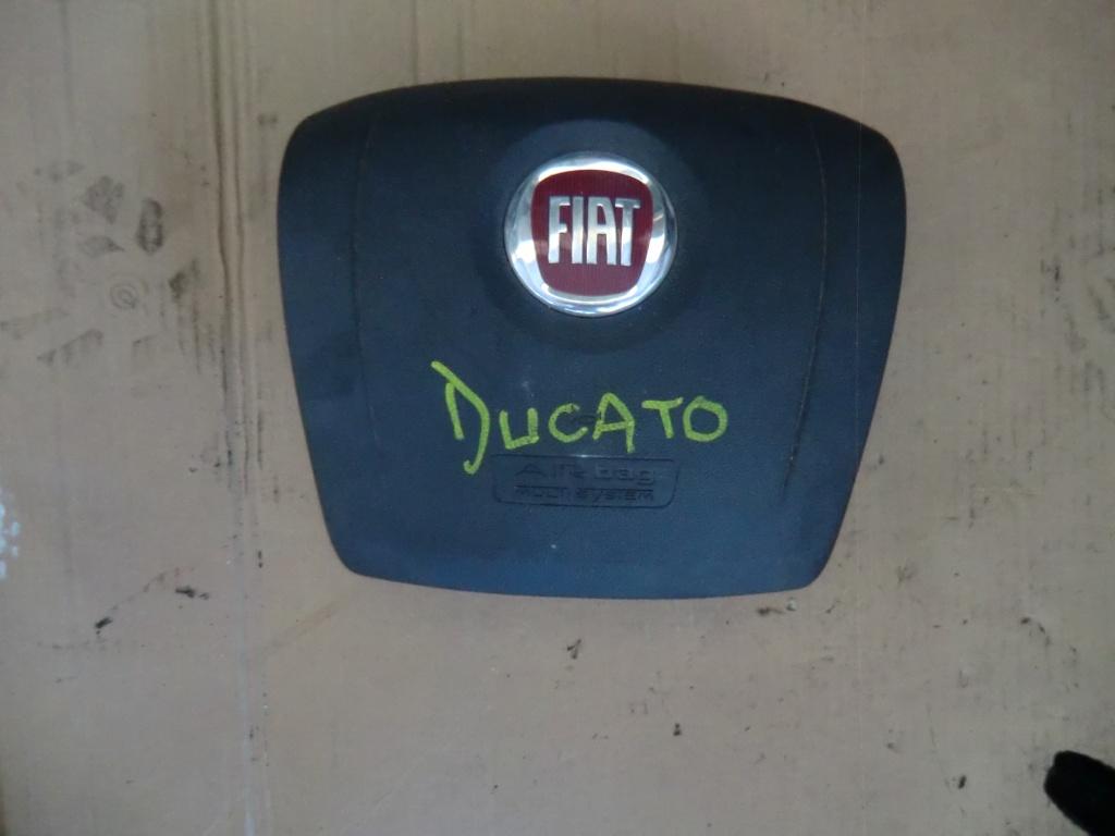 Airbag Volan Fiat Ducato