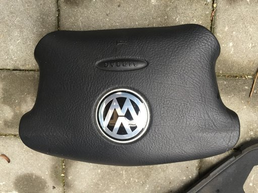 Airbag volan Golf4 Passat 2003