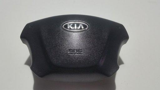 Airbag volan Kia Carens