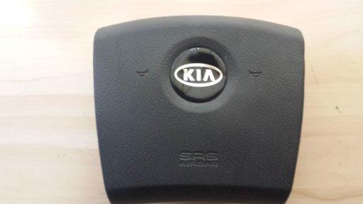 Airbag volan kia sorento 2.5 crdi an:2005 cod:5691