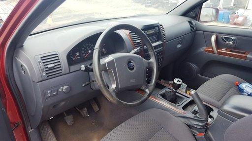 Airbag volan - Kia Sorento - 2003 - 2.5CRDi