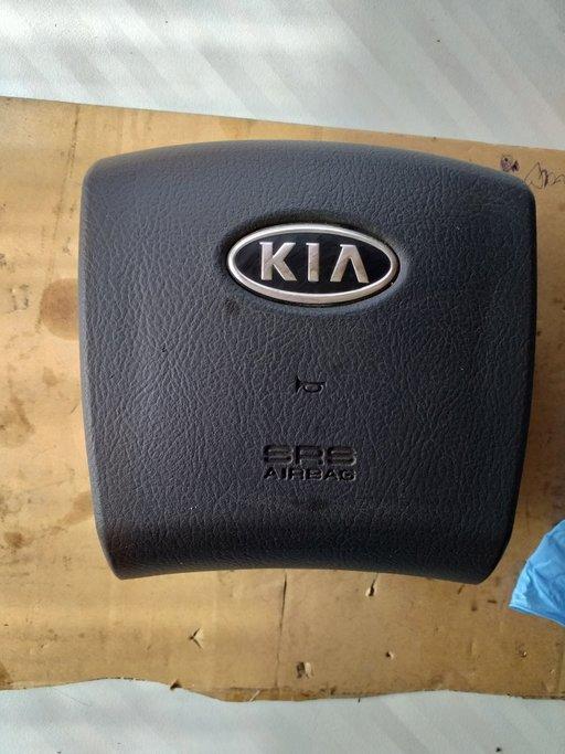 Airbag Volan Kia Sorento an 2007