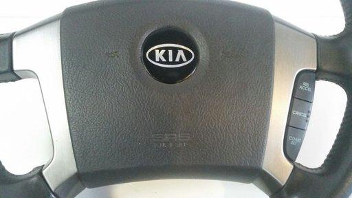Airbag volan Kia Sorento