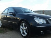 Airbag volan Mercedes C-Class W203 2006 Berlina 1.8i