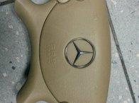 Airbag Volan Mercedes CLS