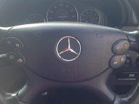 Airbag volan Mercedes e Class w211 Facelift