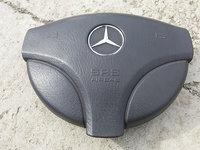 Airbag volan Mercedes W168 A-Class