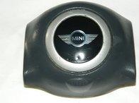Airbag volan Mini Cooper , 2001-2007