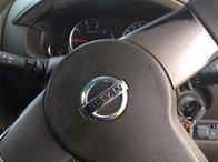 Airbag volan Nissan Patfhinder 2006