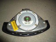 Airbag volan opel astra g 1.7 dti isuzu