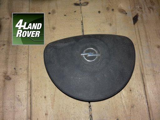 Airbag Volan Opel corsa C