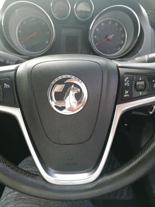 Airbag volan Opel Insignia 2.0 cdti