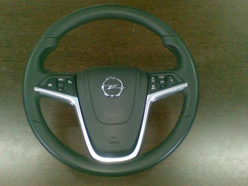Airbag volan Opel Insignia