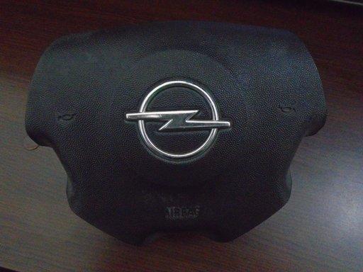 Airbag volan Opel Vectra C 2.2 DTH