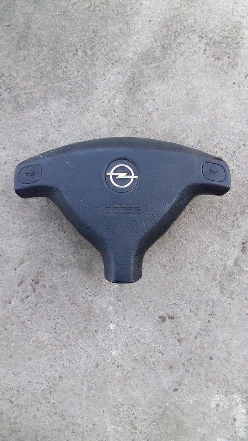 Airbag volan Opel Zafira an 2000-2004 în stare perfecta