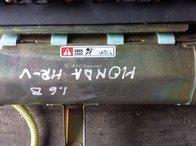 Airbag volan pentru Honda HR-V