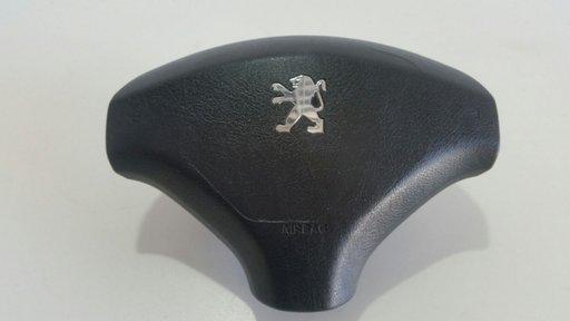 Airbag volan Peugeot 308