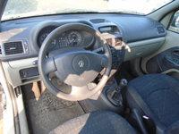 Airbag volan Renault Clio
