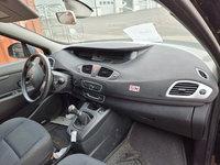 Airbag volan Renault Grand Scenic 2010 2011 2012