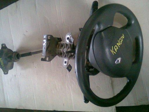 Airbag Volan Renault Kango