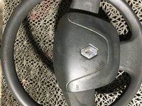 Airbag volan renault master an 2010 2011 2012 2013 2014 2015 2016