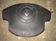 Airbag volan Renault Megane 1.5 dci K9K