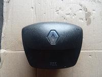 Airbag Volan Renault Megane 3 volan pe stanga din 2008-2015 cod: 985100007R