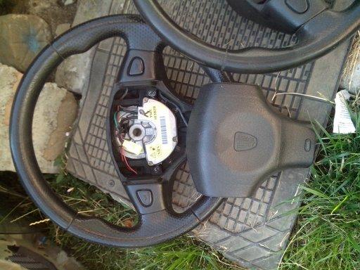 Airbag volan rover 416