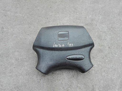 AIRBAG VOLAN SEAT IBIZA 1999