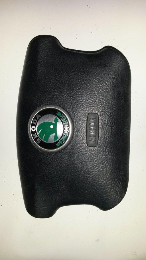 Airbag Volan Skoda Octavia 1 1U0880201A