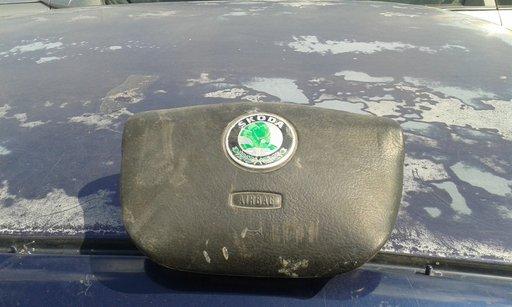 Airbag volan skoda octavia 1.6 1999