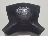 Airbag volan Toyota Avensis
