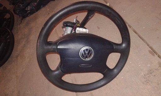 Airbag volan volkswagen golf 4