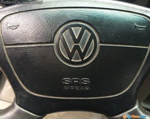 Airbag volan volkswagen lt an 1995-2006