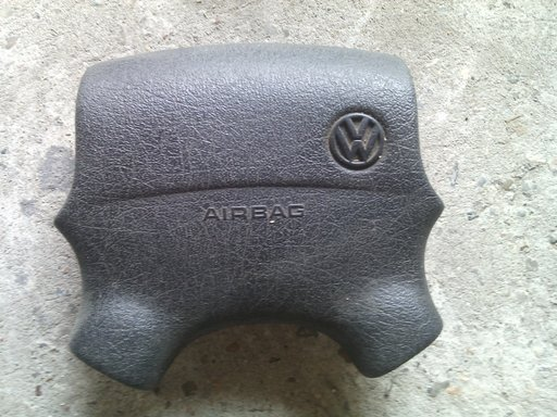 Airbag Volan VW Golf 3