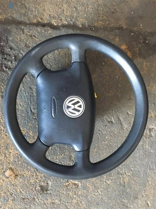 Airbag Volan VW Golf 4